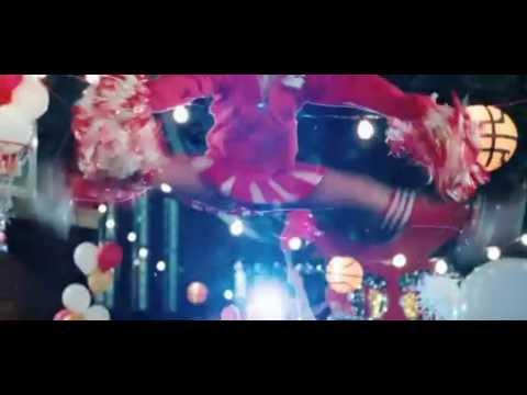 High School Musical 3 - Senior Year - der offizielle Trailer