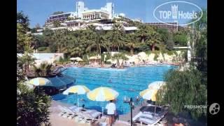 отели сиде жасмин(ЛУЧШИЕ ЦЕНЫ НА ОТЕЛИ - http://goo.gl/Q22w5S Лучшие отели всех стран мира.Фото и описание отелей.Более 278 000 отелей..., 2014-10-23T16:27:36.000Z)