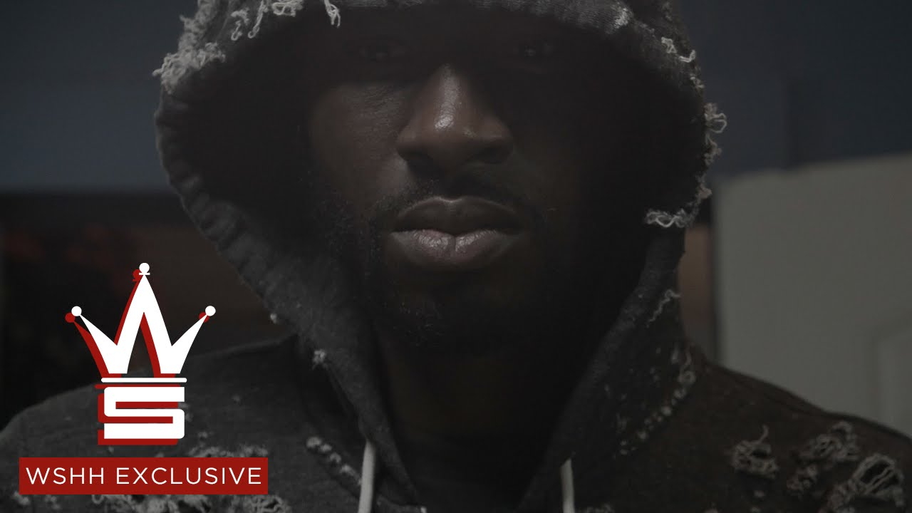 """Take Over Your Trap"" Movie Trailer Starring Bankroll Fresh, 2 Chainz & Skooly"