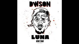 dwson---luna