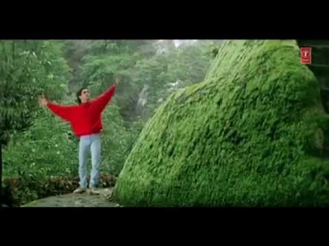 Yeh Dharti Chand Sitare ( Tujhe Dil De Diya ) - Kurbaan - (Eng Sub) - 1080p HD - V1