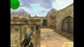 Видео обучение - стрельба с USP и Glock