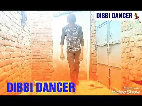 Vande matram-abcd2-varun dhawan mp4 dance by #deepak pandey