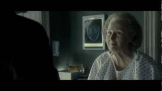 The Iron Lady - Clip #1 What we think, we become