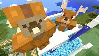 Minecraft Xbox - Souper [530]