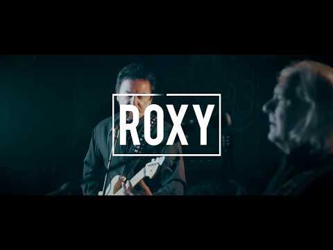 Roxy - Kings of Pop