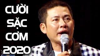 Cười Sặc Cơm Khi Xem Hài Kịch Việt Nam Hay Nhất - Hài Tấn Beo, Thúy Nga Hay Nhất