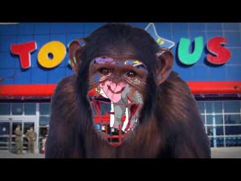 Doug Funnie vs Chicken Wing   Epic Cartoon Made Rap Battles Season 2 HD
