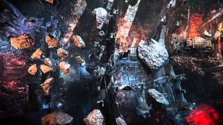 Lords of the Fallen — трейлер DLC Ancient Labyrinth
