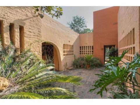 3 Bedroom House For Sale in Bramley North, Johannesburg, Gauteng, South Africa for ZAR 1,900,000
