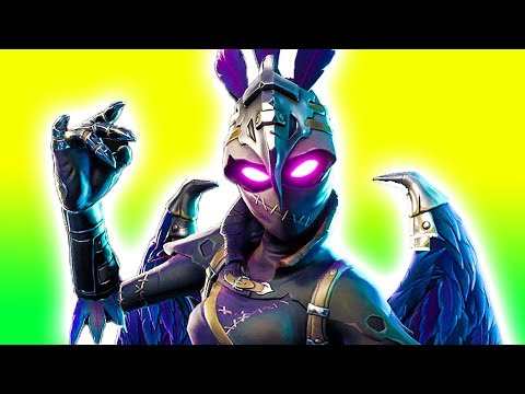 Duos Domination! 1,000+ Wins 🔴 Fortnite Battle Royale PC Gameplay
