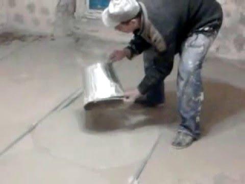 Момент наливной пол колеровать краску для покраски стен