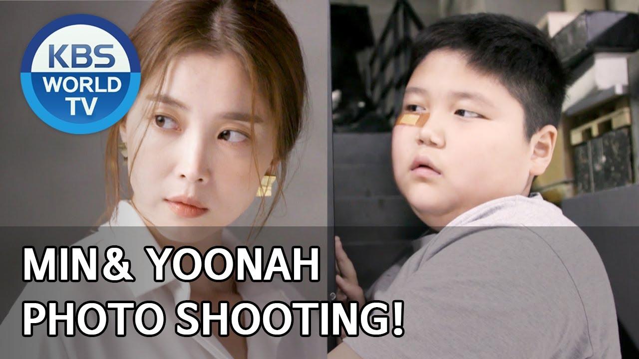 Download Yoon Ah 3gp Mp4 Mp3 Flv Webm Pc Mkv