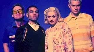 Best of Unheard 90's Ska Songs Playlist