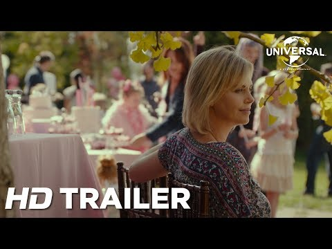 Tully - Official International Full online 2 (Universal Pictures) HD