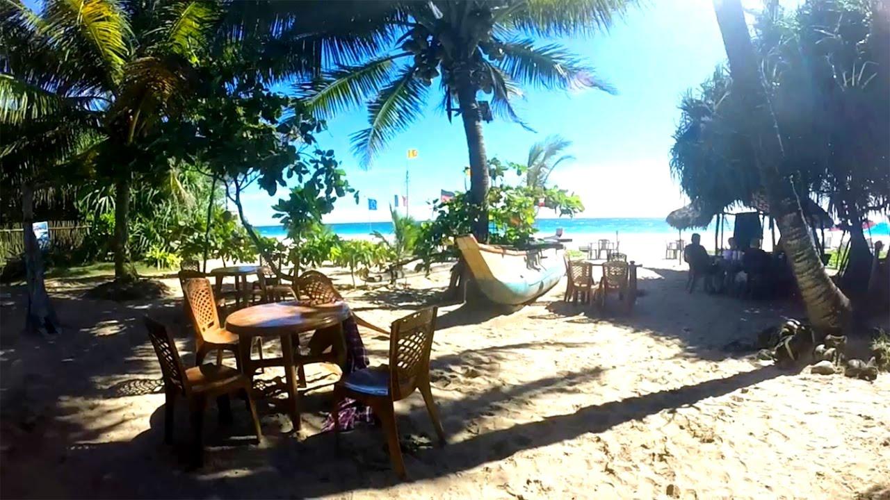 Секс туризм на острове шри ланка