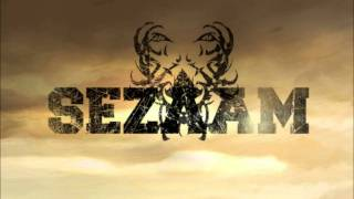 Sezaam - Flames of Damask [HD]