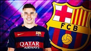 Baixar Transfer Lucas Hernandez Platim Clauza de reziliere $$ || FIFA 19 Career Mode Barcelona #3