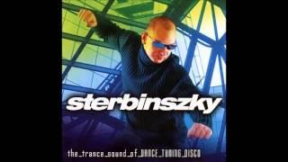 11. Binary Finary - 1999 (Gouryella Remix)