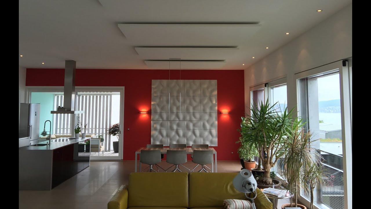 Inspirierend Deckensegel Selber Bauen Design