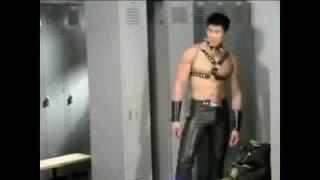 Батька Качалки | Boss Of This Gym [RUS]