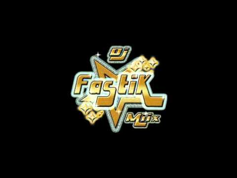 Dj Fastik Mix-Es Hora Remx Colectivo oriente Music Vol.8