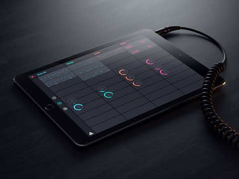 [Auxy] How To Make Good Beats
