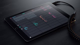 [Auxy] How To Make Good Beats Video