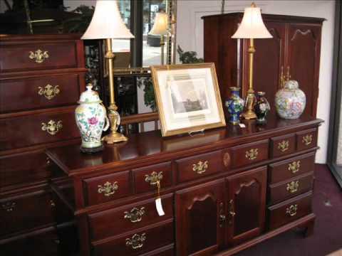 Superior Pennsylvania House Furniture