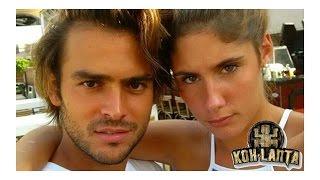 Baixar #KohLanta: Jesta met au clair sa relation avec Jérémy