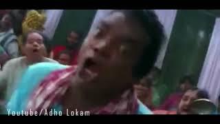 kalyanaraman Tokyo-Drift Remix   Adholokam Trolls
