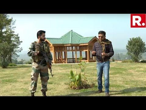 13 Rashtriya Rifles - Most Lethal Forces Of Indian Army | Patriot With Major Gaurav Arya