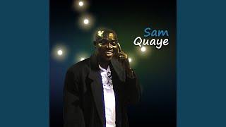 Nyame Ye Ohene