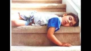Funny sleep- اضحك نوم غريب