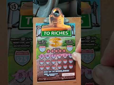 win-road-to-riches