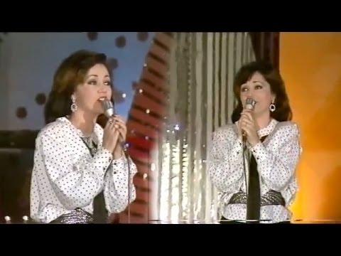 Mihaela Runceanu - De-ar fi să vii (1986)