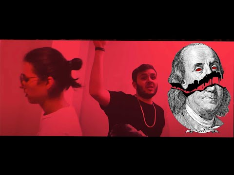 BOY$A - SOKOL CREW ft. POLYANA OFFICIAL VIDEO (Dir. by @DOMMAMANIC)