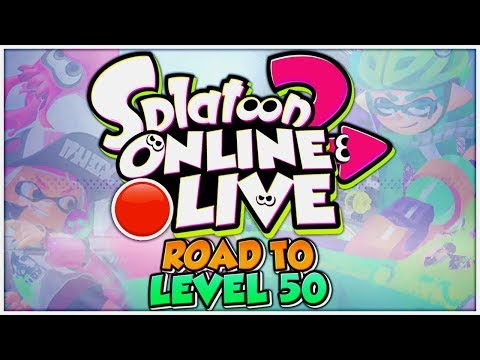 🔴 Live - Level 31 - Wir BALLERN uns hart! - Road to Level 50