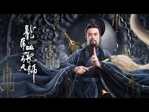 Download Best Action Chinese Movie In Hindi Dubbed 2020 | Action Adventure Martial Arts Kung Fu Movie