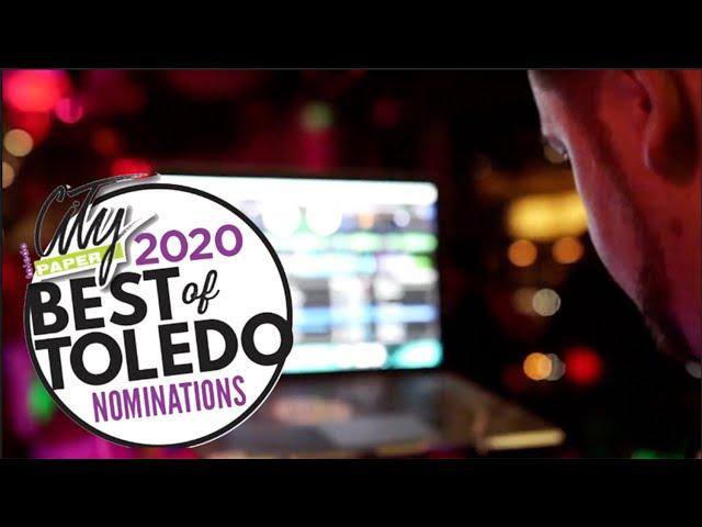 Jason Kelley Best DJ Toledo Ohio 2020