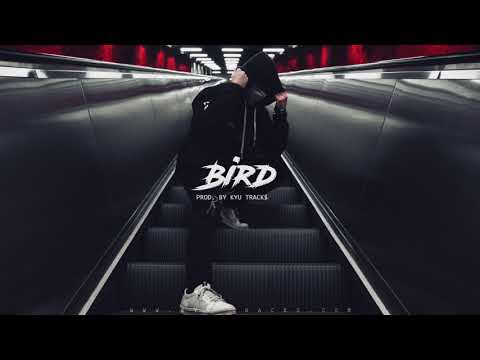 "Free Sick Rap/Trap Beat – ""BIRD"" 