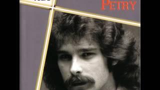 Wolfgang Petry - Kult Vol. 2 - Meine Wilden Jahre