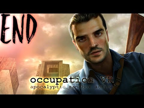 occupation (end) |