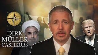 Was wirklich hinter den Protesten im Iran steckt (Dirk Müller)