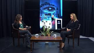 İzmir'in Güçlü Kadınları Programı 3. Bölüm (Ege Üniversitesi TV)