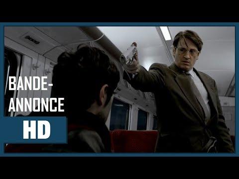 MONEY  Bande Annonce 1 2017