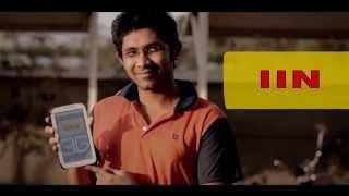 Idea Internet Network (IIN) Pune Spoof