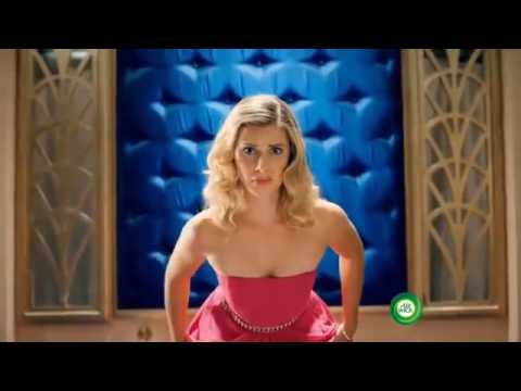 air-wick-advert-commercial-2016-vi-poo-pre-poo-toilet-spray