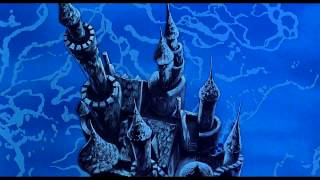 The Last Unicorn - That