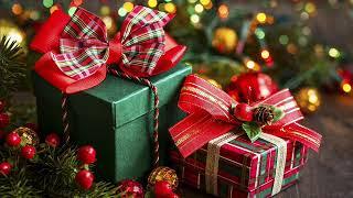 Кто и как дарит подарки по знакам зодиака